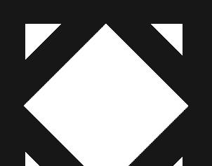 Műszaki dokumentum feldolgozás